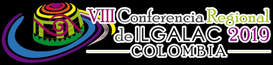 Conferencia Regional Ilga 2019 - Organiza Corporación Femm
